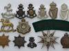 London Irish 13th-25th Battalions