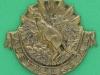 KK 1376. Kings colonials Australasian Squadron. 54x46 mm.