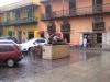 Gade i Cartagena