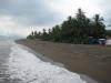 Costa Rica kyst