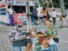 1992 04 01, Et parti skak ved Brisas del Mar