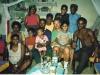 213, Hos Jeffreys farbroder som også havde mange børn