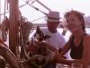 Piv-fra Cap Verde øerne