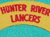Hunter River Lancers