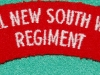 Royal New South Wales Regiment