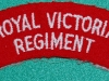 Royal Victoria Regt
