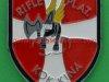 UNFICYP DANCON, Louroujina Detachement, Rifle Platoons Kokkina