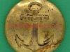 Svensk marineknap brugt ved den Danske Flotille, Sporrong 23mm