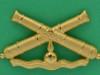 Kystartilleriet M60, kendetegn, 50 x 29mm