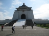 08 nov, Chiang Kai Chek memorial