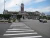 08 nov, Regeringsbygning