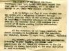 22nd March 1943 RAF