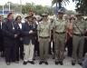 Assyrian Levies Veteran reunion in Australia