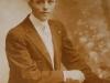 Carl Gustav Jensen