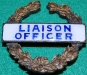 Liaison officer ww2