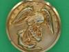 USMC button, Dec 2006, 25mm