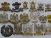 Royal Scots Dragoon Guards insignia.