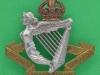 KK 762. 8th King`s Royal Irish Hussars. Slide45x42 mm.