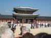 22 okt Det gamle Kejsertempel i Seoul