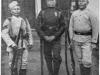 Gurkhas 1896