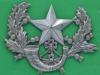KK 631.  The Cameronians Scottish Rifles. 67x49 mm.