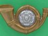 KK 670. Kings Own Yorkshire Light Infantry. Slide 35x20 mm.