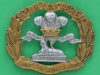 KK 652. South Lancashire Regiment. Slide 52x43 mm.