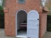 Kapellet i Lille Heddinge