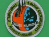 1999-Nijmegen-patch
