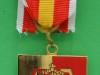 1999.-St-Knud-marchen-2-x-41-km-Vordingborg-maj