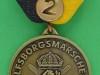 2011-2012-2013-og-2014.-Elfsborg-marchen-Goteborg-2x40-km