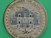 Alamo-Remember-coin-San-Antonio.-Victory-or-death-1836.-51-mm-1