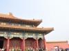Kejserens palads