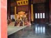 Kejserens tronstol
