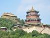 Kejserens residens ved sommerpaladset