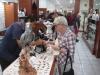 I sølvforretning i Vallarta i Mexico den 5 november