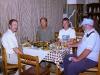 1991 12 17, Paelja, Niels, Hinze, Poul & Frank