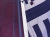 1991 12,  På Genoa & Cruising shute