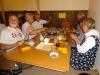 Velkomstparty i Yatsushiro