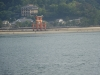 Miyajima Shrine tour