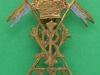 KK 797. 21st Lancers (Empress of India) Slide 35x42 mm.