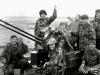 7th Gurkha Rifles in the Falklands 1982