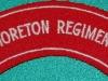 Moreton Regt