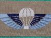 SAS wing Australia