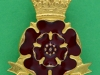RH185. Queens Lancashire Regiment 2003-2006. Slide SM. 31x43 mm.