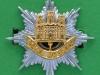 KK 2042. Royal East Anglian Regiment officers 1958-1960. Lugs 31 mm.