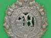 KK 698. Argyll and Sutherland Highlanders. Short lugs voided 61x80 mm.