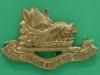 5 Regiment (Royal Scots of Canada, collar. 40 x 26mm.  50$