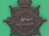 MC49, 30 British Columbia Horse 1912-20, Scully, bronze, 50 x 54mm. 100$