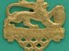 Jyske Dragonregiment, ny udgave